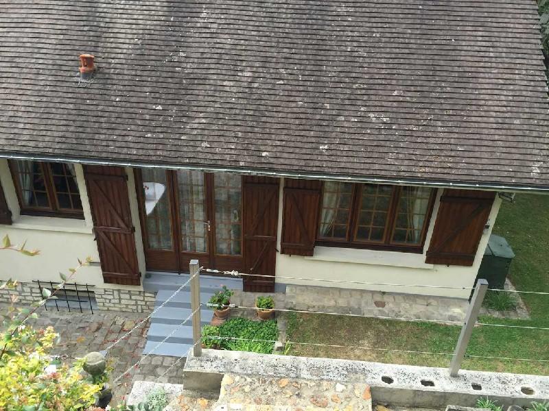 Vente Maison 87 m² Cherisy (28)